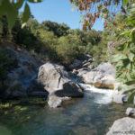 Parco Fluviale dell'Alcantara - Casa Regina Pacis