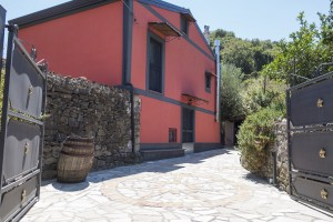 CasaReginaPacis - Holiday rentals